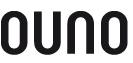 OUNO – Büro für visuelle Kommunikation