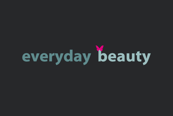 everyday beauty